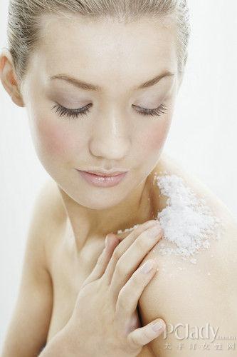巧做护肤心机女全效祛斑收毛孔(组图)