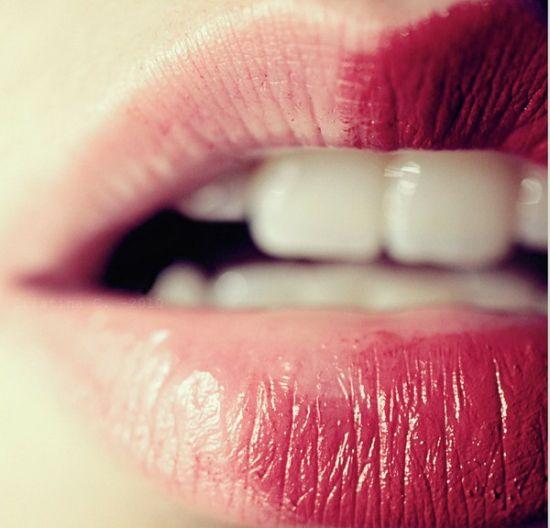 组图:抵挡不住的诱惑唇彩唇膏选购全攻略
