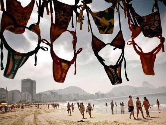 里约热内卢 巴西