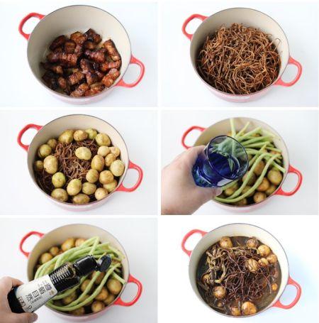 沈阳酱小土豆