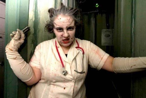 世界上最恐怖的鬼_世界上最恐怖的鬼片是什么,世界上最恐怖的鬼片排行