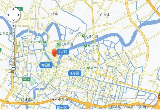 地图 540_371