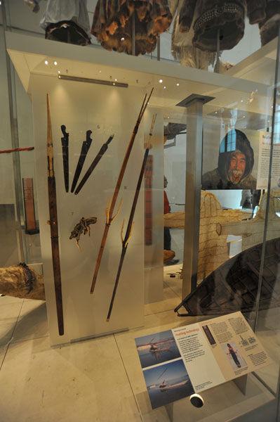 """""""战争中的不列颠""""博物馆-英国伦敦"""