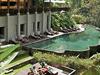 巴厘岛温泉之旅
