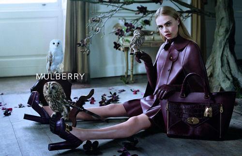 迈宝瑞皮质服饰设计灵感
