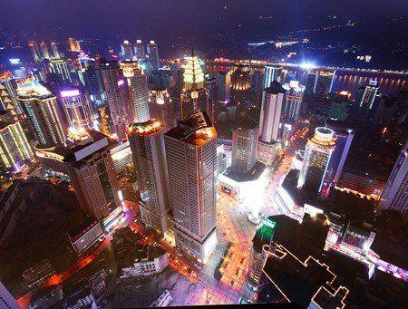 盛夏遇美女玩转中国十大最易发生艳遇的地方