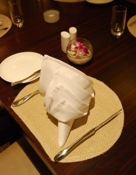 索菲特酒店自助餐