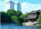 月湖历史文化街区划出保护底线