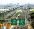 山东今天迎来高速返程高峰 遇堵车就近走国道省道