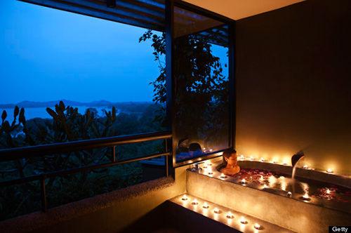 斯里兰卡丹布勒的坎达拉马遗产酒店