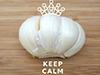 大蒜的优雅清新范