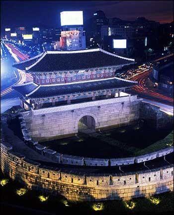 盘点韩国旅游实用攻略 让你越购越省钱 组图 宁波微生活旅游 宁波微生活