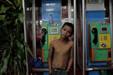 泰国男妓辛酸生活