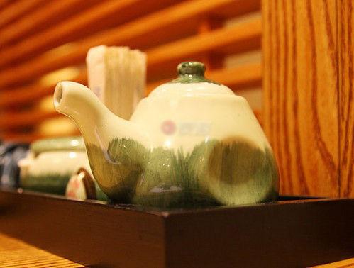 和久日本料理