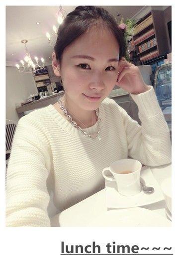 Yuan小姐