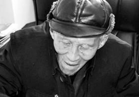 82岁拾荒者,82岁拾荒者匿名捐款数百次