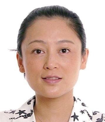 杨幂李宇春领衔30大明星素颜证件照大曝光(4)