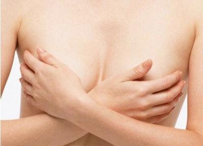 组图:女性内衣方法选择正确能避免胸罩变成凶罩