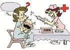 乙肝疫苗:保命还是送命
