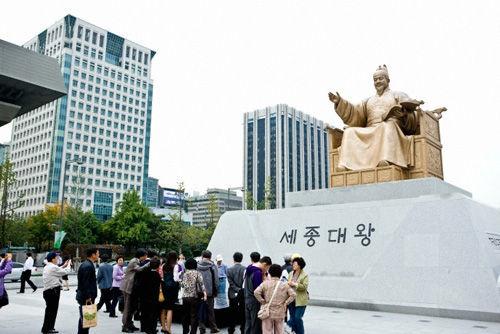 qq头像韩版男生建筑