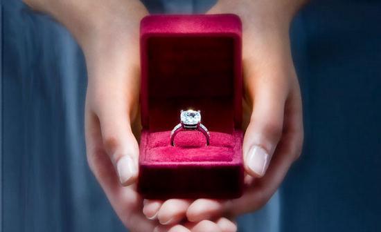 揭秘中国式婚庆暴利链条利润高达50%