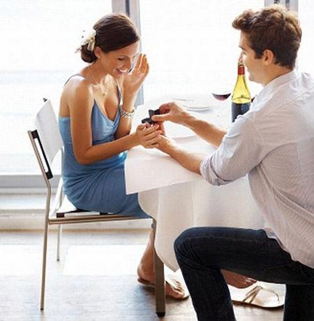 日媒评选求婚圣地TOP10浪漫求婚引人向往(附图)