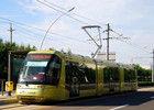 宁波将建首条有轨电车