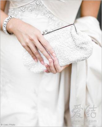 全面解读拒绝遗漏准新娘完美购物清单(组图)