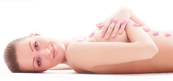 组图:过失误伤胸部女性三大虐胸习惯盘点