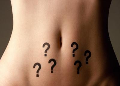 男人跟妇科病也有关系揭秘男性也必知的问题