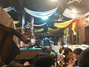 上海女游客在马来西亚遭菲律宾叛军劫持