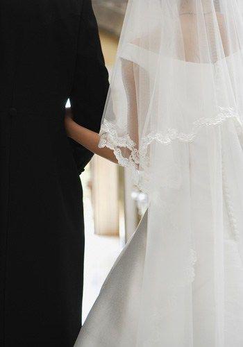 组图:甬城新人结婚前一定要完成的十件事情