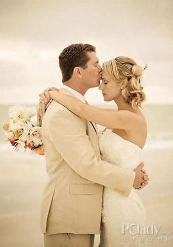 最受欢迎的婚纱照大盘点选出你最爱(组图)