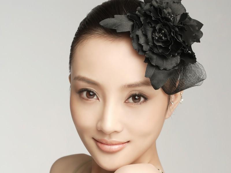 http://ningbo.sinaimg.cn/2014/0506/U7979P1480DT20140506154224.jpg