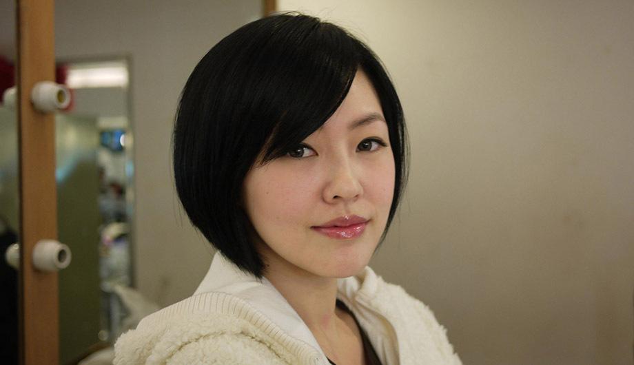 http://ningbo.sinaimg.cn/2014/0506/U7979P1480DT20140506154508.jpg