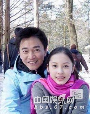 吴宗宪的女儿