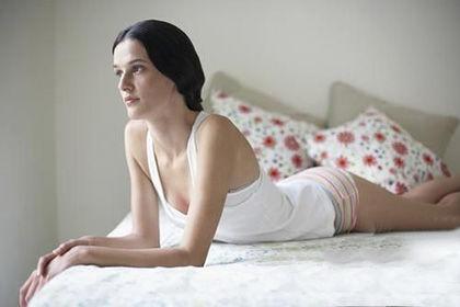 女人就应该肤如凝脂揭秘判断体毛过多的标准