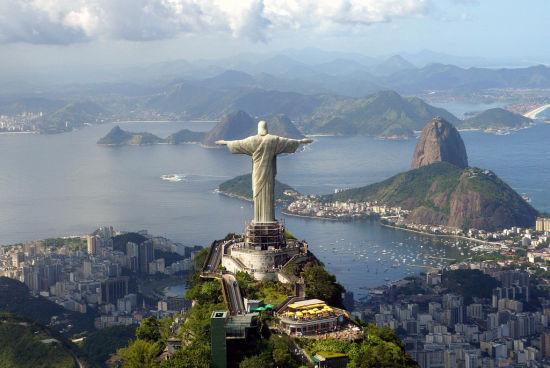 世界杯旅游线路并未热起