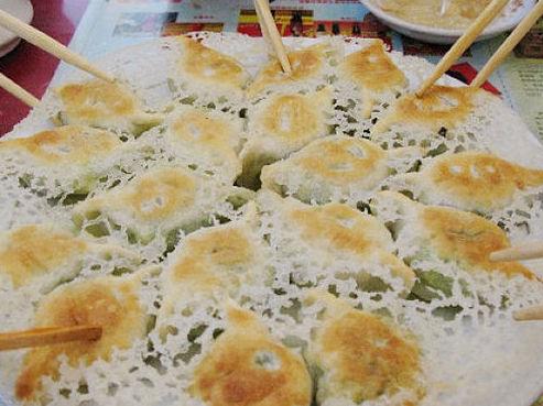 宁波饺子之辽宁美食_新浪老边作家美食苏州美食图片