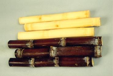 孕妇每天2根吃甘蔗(资料图)