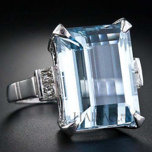 以有价钻石表无价感情钻戒寓意的永恒爱情誓言