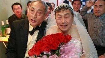 准新郎结婚前夕突然悔婚 称自己是同性恋 资料图