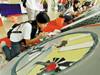 海曙创意涂鸦活动