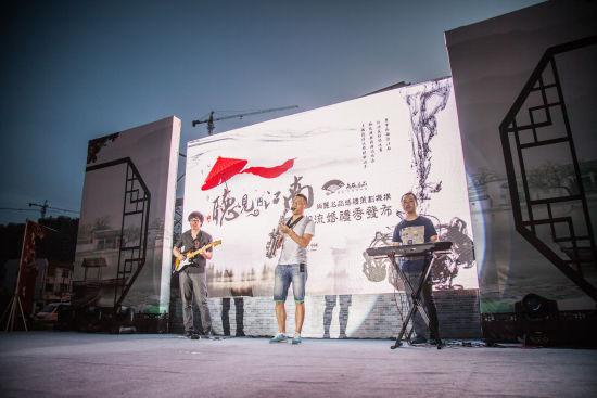 尚丽名品传播婚礼文化打造宁波一流婚庆策划