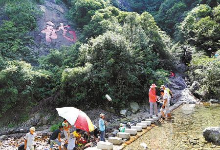 青春励志剧《奋囧》在鄞州取景拍摄