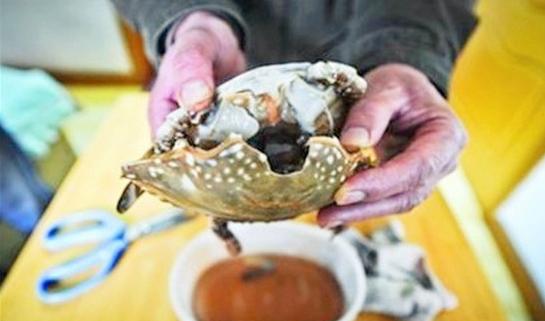 手工制作大全图片木桶筷子