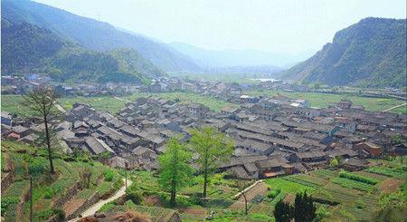 浙贝以外的风景    章水镇沿线   沿溪线,宁波鄞州最西边的一条平原