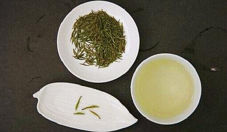煮茶的十三个步骤图解
