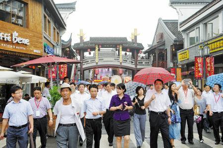 宁波城区共拆除违建329.8万平方米