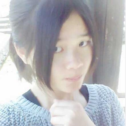 杭州21岁女大学生,被杀后抛尸水坑